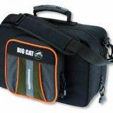 CORMORAN Big Cat Carryall táska 8204-es modell