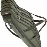 Cormoran Botszállító táska 5083 - 130cm