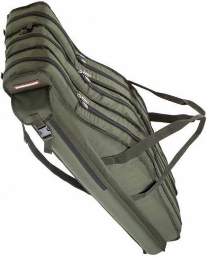 Cormoran Botszállító táska 5083 - 175cm