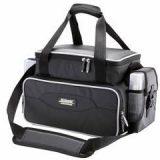 Cormoran K-don műcsalis táska 3007-es modell