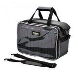 Cormoran K-don műcsalis táska 3011-as modell L-s méret
