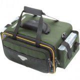 Cormoran Műcsalis táska Modell 5001