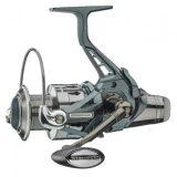 Cormoran OTX-BR 6 Pif 6000