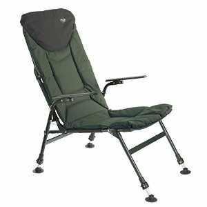 CORMORAN PC pontyos fotel kartámasszall 7200 -as modell