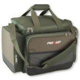 Cormoran Pro Carp Carryall táska 60x35x35 cm