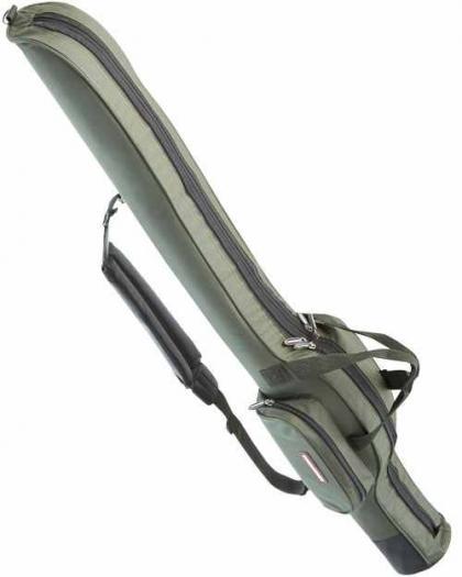 CORMORAN Specialist 155cm botszállító táska 5085