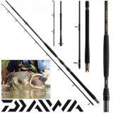 Daiwa Exceler Catfish 200-600g 3m harcsás bot