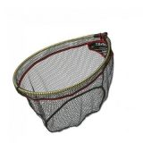 Daiwa New All Round Landing Net Head 60cm