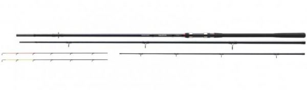 Daiwa Powermesh Feeder bot 3