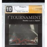 DAIWA TOURNAMENT Csontihorog