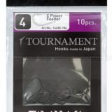 DAIWA TOURNAMENT Feeder horog