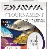 DAIWA TOURNAMENT Kötött Match horog