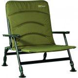 Akciós székek, ágyak, fotelek
