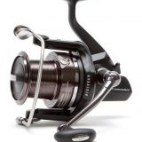NEW Daiwa Tournament 5000 QDA Nagyhalas orsó