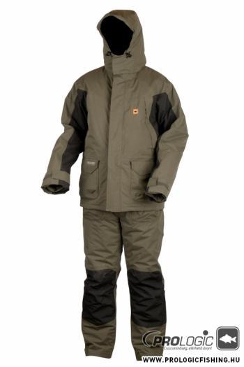 Prologic HighGrade Thermo Suit kétrészes ruha szett