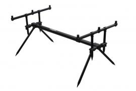 RON THOMPSON Rod Pod Lux 3-Rod