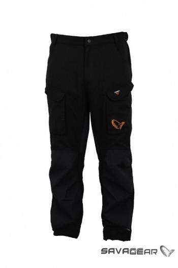 SAVAGE GEAR Xoom Trousers Nadrág