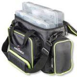 Akciós pergető táskák